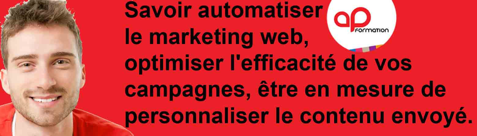 RECONVERSION EN CIF COMMUNITY MANAGER