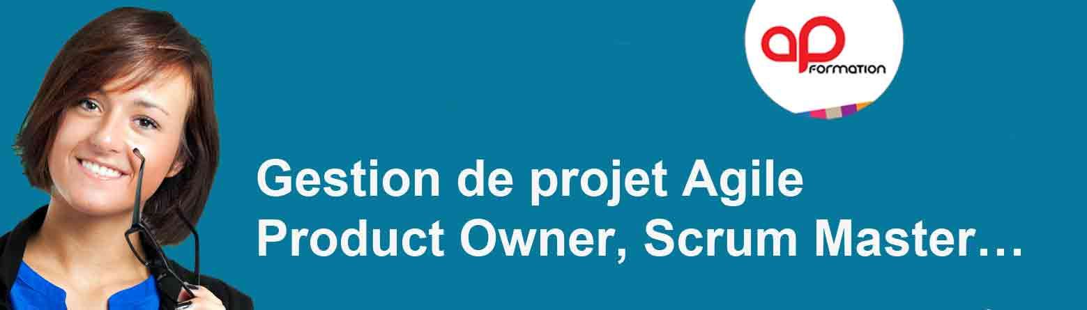 Formation Scrum master ap formation Toulouse